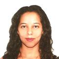 Freelancer Jessica J. V. P.