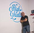 Freelancer Simbad M.