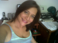 Freelancer Aniuska R.