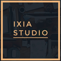 Freelancer Ixia Studio