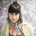 Freelancer Melissa N.
