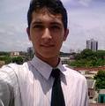 Freelancer Higo A.