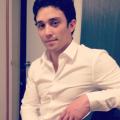 Freelancer Jorge G. F.