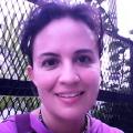 Freelancer Elisa S. G. S.
