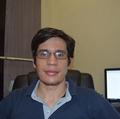 Freelancer Marco S. L. D.