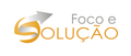 Freelancer Foco S.