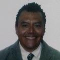 Freelancer Carlos D. S.