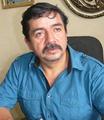 Freelancer ALDO V. S.