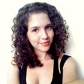 Freelancer Kamila A.