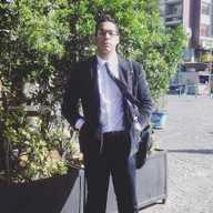 Freelancer Abraham L.