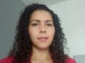 Freelancer Milena V. D.