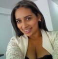 Freelancer Yenny B.