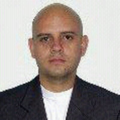 Freelancer andrés f. n. q.