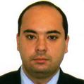 Freelancer Luis A. M. B.
