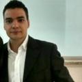 Freelancer Celio C.
