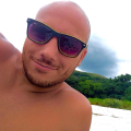 Freelancer Diego R.