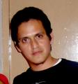 Freelancer Hector R. T. L. G. D.