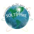 Freelancer Soltip.