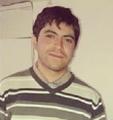 Freelancer Matias C. S.