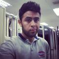 Freelancer Pedro L. D. R.