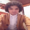 Freelancer Carlos I. G. R.