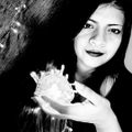 Freelancer Melissa R.
