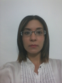 Freelancer María I. D. S.