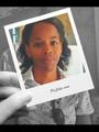 Freelancer Roxana G.