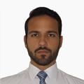 Freelancer Juan C.