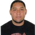 Freelancer Sairio P.
