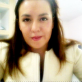 Freelancer Naomi S. M.