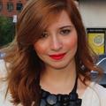 Freelancer Larissa G.