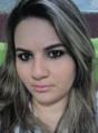Freelancer Manuella L.