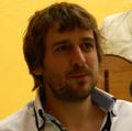 Freelancer Marc B.