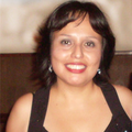 Freelancer Sharon R. S.