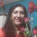 Freelancer Marcia F. C.