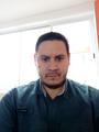 Freelancer CARLOS A. V. C.