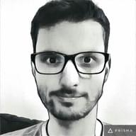 Freelancer Fábio T.