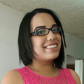 Freelancer Mariana T.