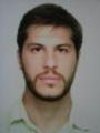 Freelancer Luiz H. R. P.
