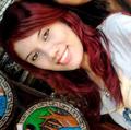 Freelancer Mônica B.