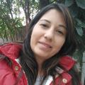 Freelancer Andrea C. P. R.