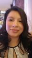 Freelancer Elisa F. J.