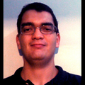 Freelancer Marlon d. T.