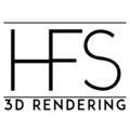 Freelancer Heverton F. d. S.