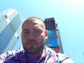 Freelancer Jose R. N.
