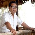 Freelancer Othoniel G.