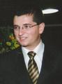Freelancer Edward L.