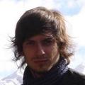 Freelancer Gustavo N. Y.