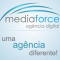 Freelancer Media F. A. D.